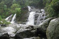 14 Tempat Wisata di Wonogiri