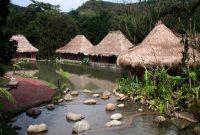 Imah Seniman Resort dan Villa Lembang