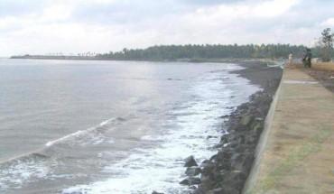 Pantai-Blimbingsari