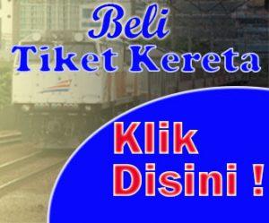 tiket-kereta