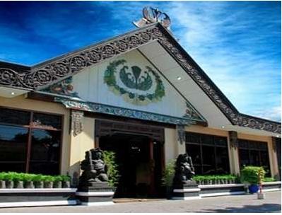Hotel 50 ribu- 200 ribuan di Dekat Malioboro - Wisata di JOGJA