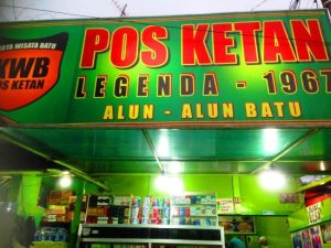 pos-ketan-legenda-1927
