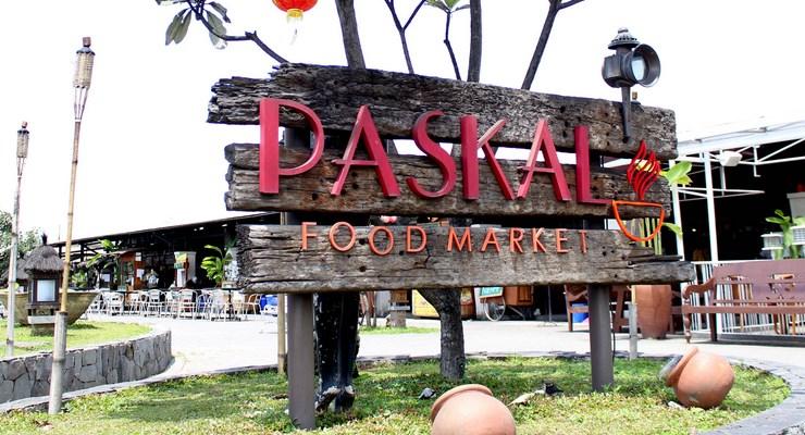 Tempat Wisata Kuliner Bandung Enak dan Populer