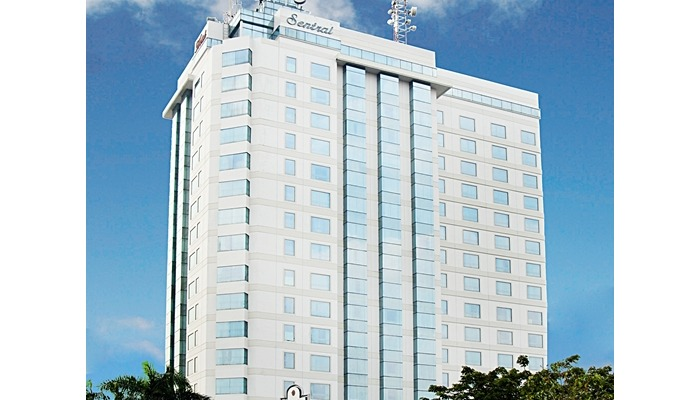 Hotel Murah Transit Di Jakarta Timur 2021