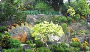 Gembiro loka Yogya