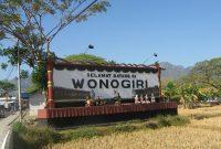 Hotel dan Penginapan Murah di Wonogiri