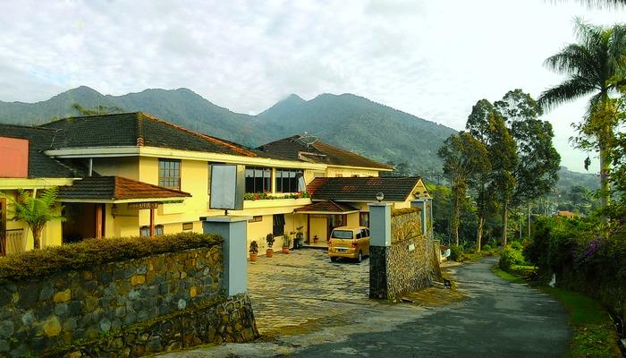 Resort Prima Coolibah