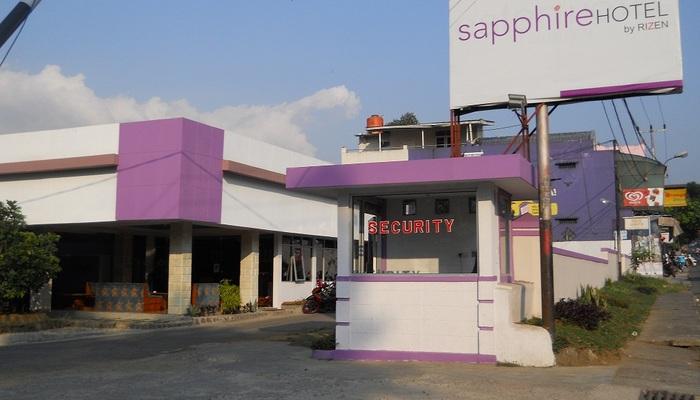 sapphire-hotel-by-rizen-puncak-bogor