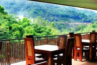 DRiam Riverside Resort Ciwidey