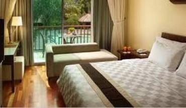 Daftar Hotel dan Penginapan murah di Sukabumi