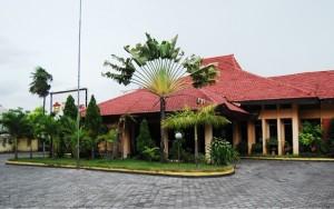 Hotel Lumajang