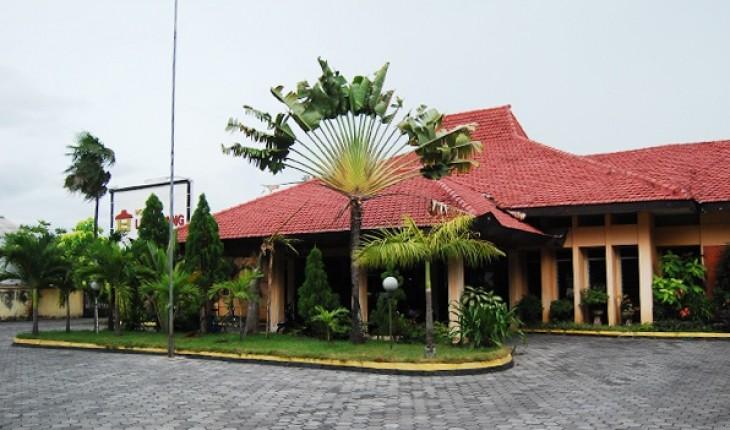 Daftar Hotel Murah Di Lumajang Jawa Timur