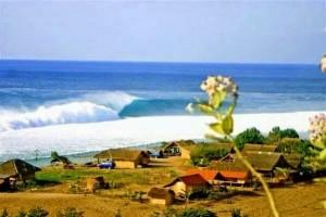 bangko bangko lombok