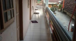 hotel abba Lumajang