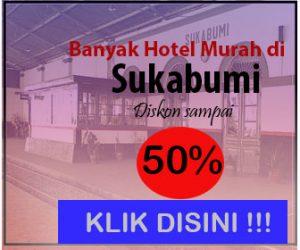 hotel sukabumi
