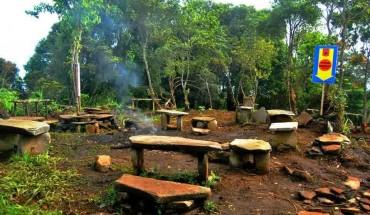 16 Tempat Wisata Menarik Di Kota Batik Pekalongan