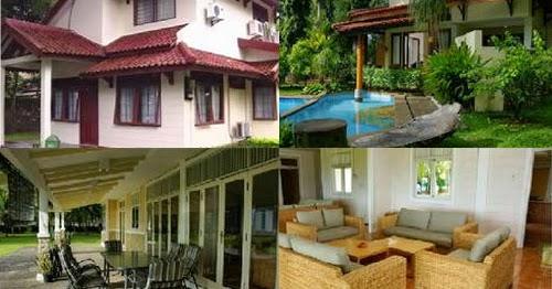 50 Hotel Dan Penginapan Murah Di Batu Malang