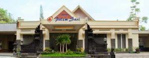 hotel-palem-sari
