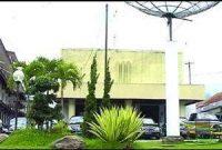 16 Hotel dan Penginapan Murah di Batu Malang