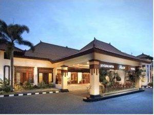 yogyakarta-plazahotel