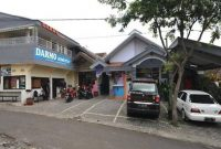 Darmo Homestay Batu Malang