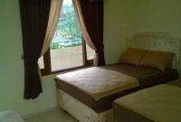 Griya Imafa Guest House Batu Malang