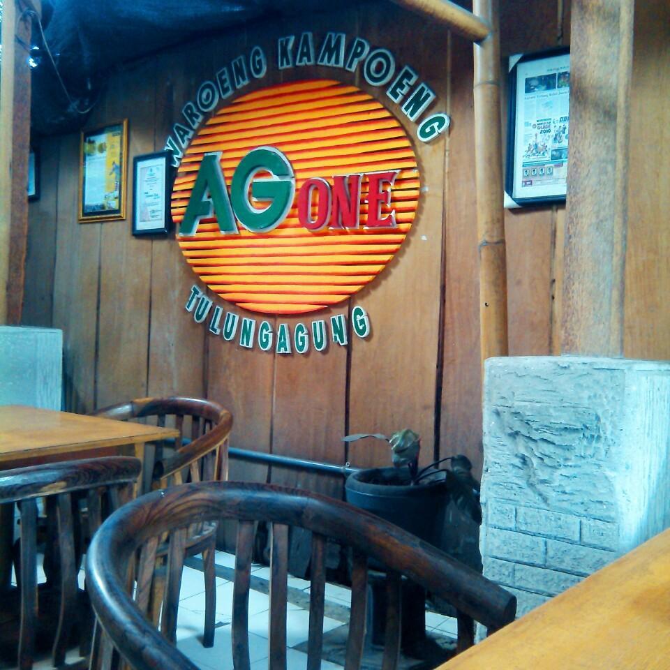 waroeng-kampoeng-ag-one-tulungagung