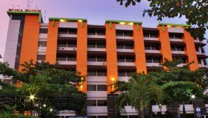 wisma-mm-ugm-hotel