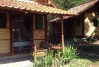 Hotel Penginapan Murah dekat Kawah Ijen - Didu's Homestay