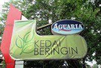 Kedai Beringin Semarang
