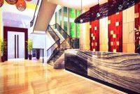 Cipta Hotel Pancoran Pasar Minggu Jakarta