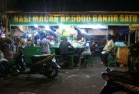 Tempat Wisata Kuliner di Bondowoso