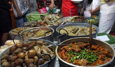 Tempat Wisata Kuliner di Jogja