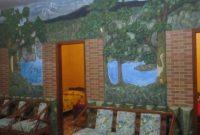 Homestay View Bromo Probolinggo