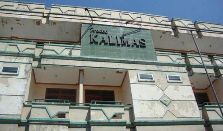 Hotel dan penginapan Murah di Tretes Pasuruan