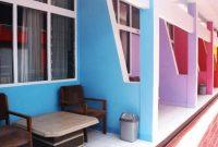 Lingga Guest House Jayagiri Lembang Bandung