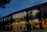 Hotel Resort Musdalifah Sumenep