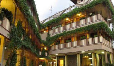 Hotel dan penginapan Murah di Jember