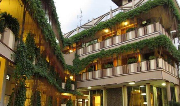 30 Hotel Dan Penginapan Murah Di Jember