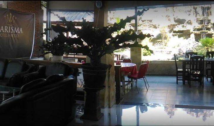 Hotel dan Penginapan Murah di Situbondo
