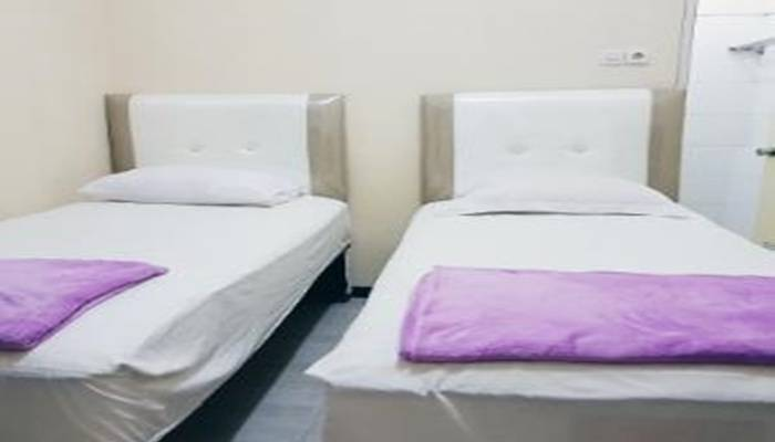 Mitra Guest House Jember