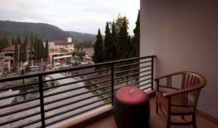 Daftar Hotel Murah dan Penginapan Murah di Karanganyar