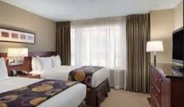 Image Result For Info Hotel Ngawi