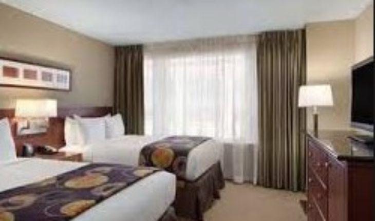 Daftar Hotel Murah dan Penginapan Murah di Sragen