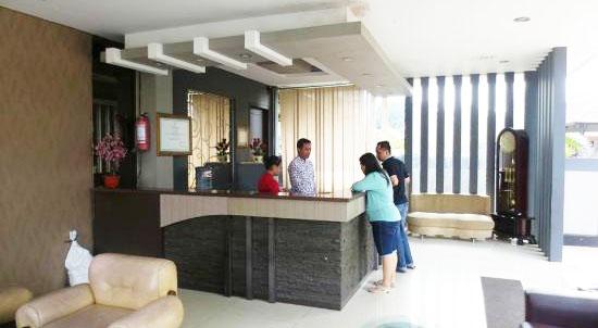 Hotel Murah dan Penginapan Murah di Trenggalek
