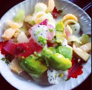36 Tempat Kuliner Enak Dan Populer Di Bogor Tempat Makan