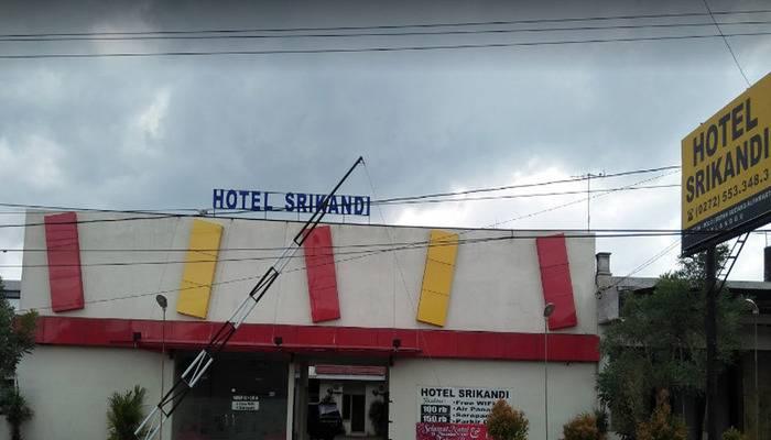 Hotel Srikandi Delanggu