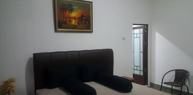 Hotel Sultan Tulungagung