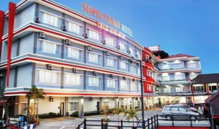 Daftar Hotel Murah di Banjarnegara