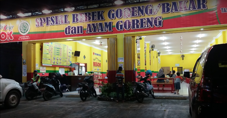 73 Gambar Warung Gokil Paling Hist
